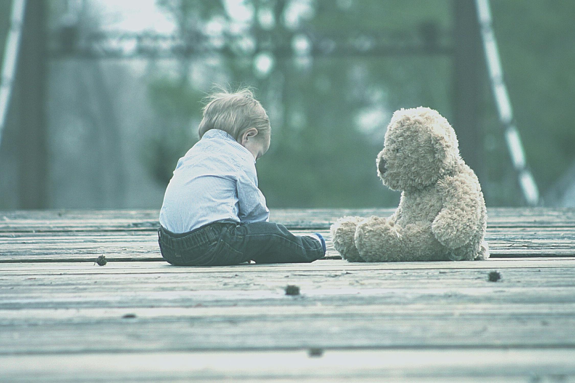 que es autismo, autismo, TEA, trastorno espectro autista, niños autistas, personas autistas, diagnostico TEA