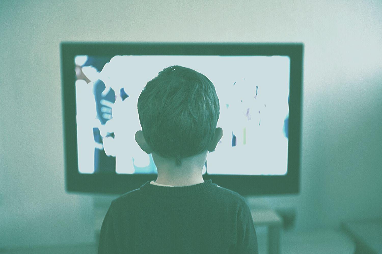 actividades para niños con autismo, juegos para niños con autismo, niños con autismo en casa, autismo, formación autismo, auticmo blog, niños y coronavirus