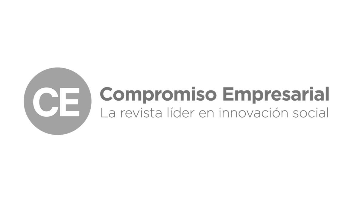 logo_compromisoempresarial-g