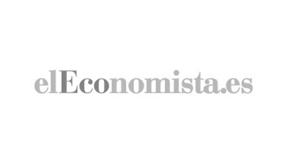 logo_eleconomista-g