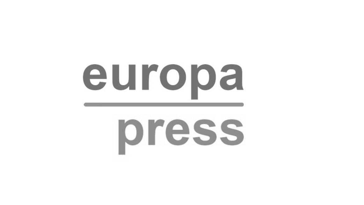 logo_europapress.-gjpg