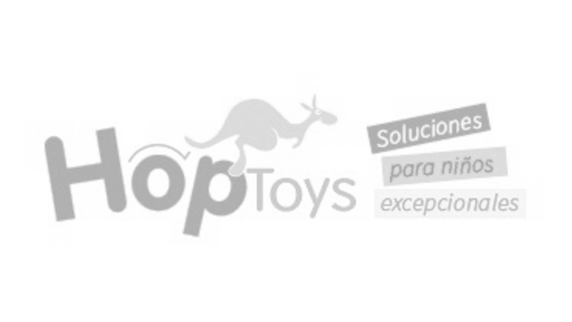 logo_hoptoys-g