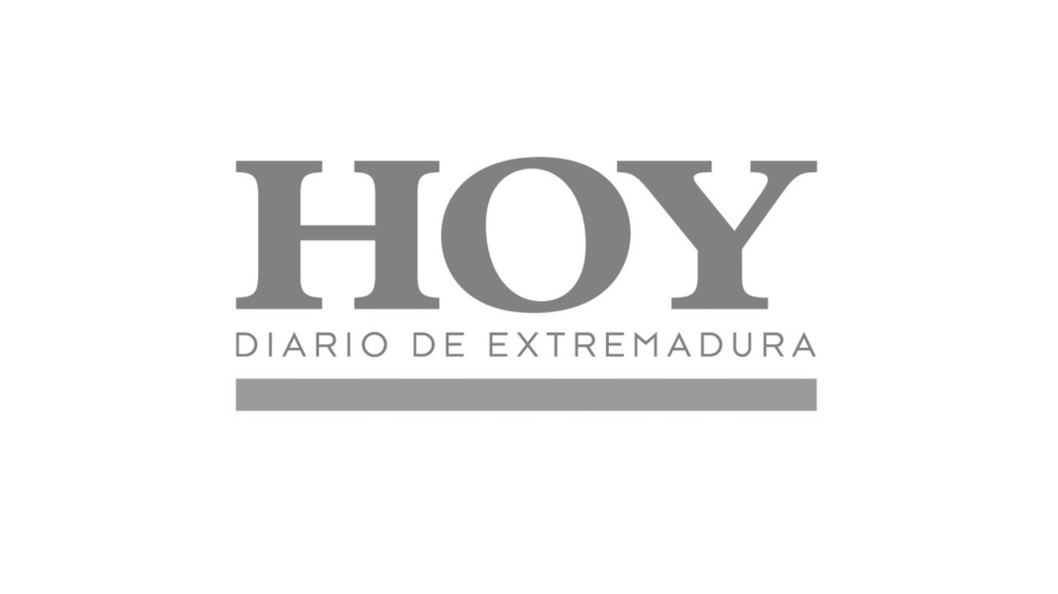 logo_hoy-g