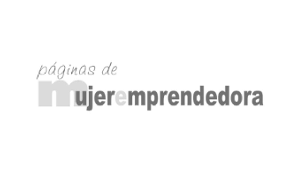 logo_paginasdemujeremprendedora-g