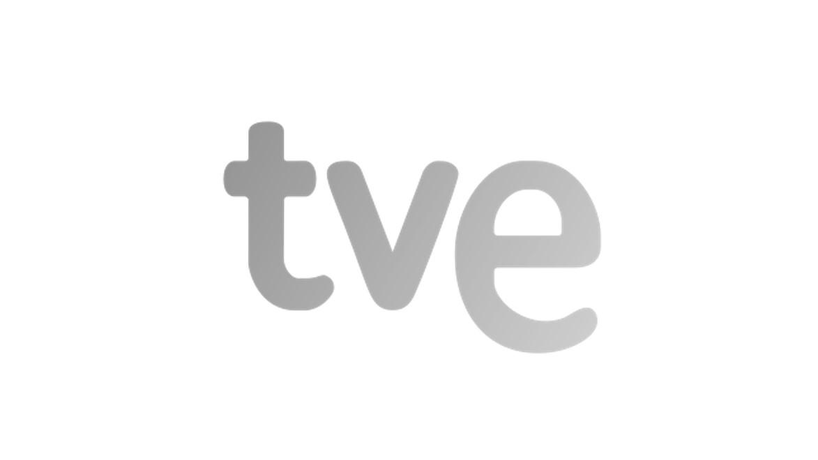 logo_tve-g