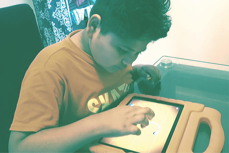 fundas infantiles, comprar funda movil, comprar funda tablet, tablet infantil, fundas para tablets, fundas para niños, auticmo