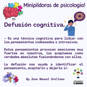 infografia_josemanuelorellana