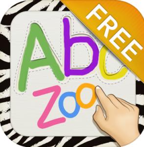 app grafomotricidad, actividades de grafomotricidad, grafomotricidad en niños, juegos de motricidad infantil, apps psicomotricidad, apps de letras, auticmo blog
