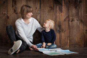 contacto visual en niños, contacto ocular, contacto visual autismo, mi hijo no me mira, mi hijo no mira, niños que no miran, mirada autista, auticmo