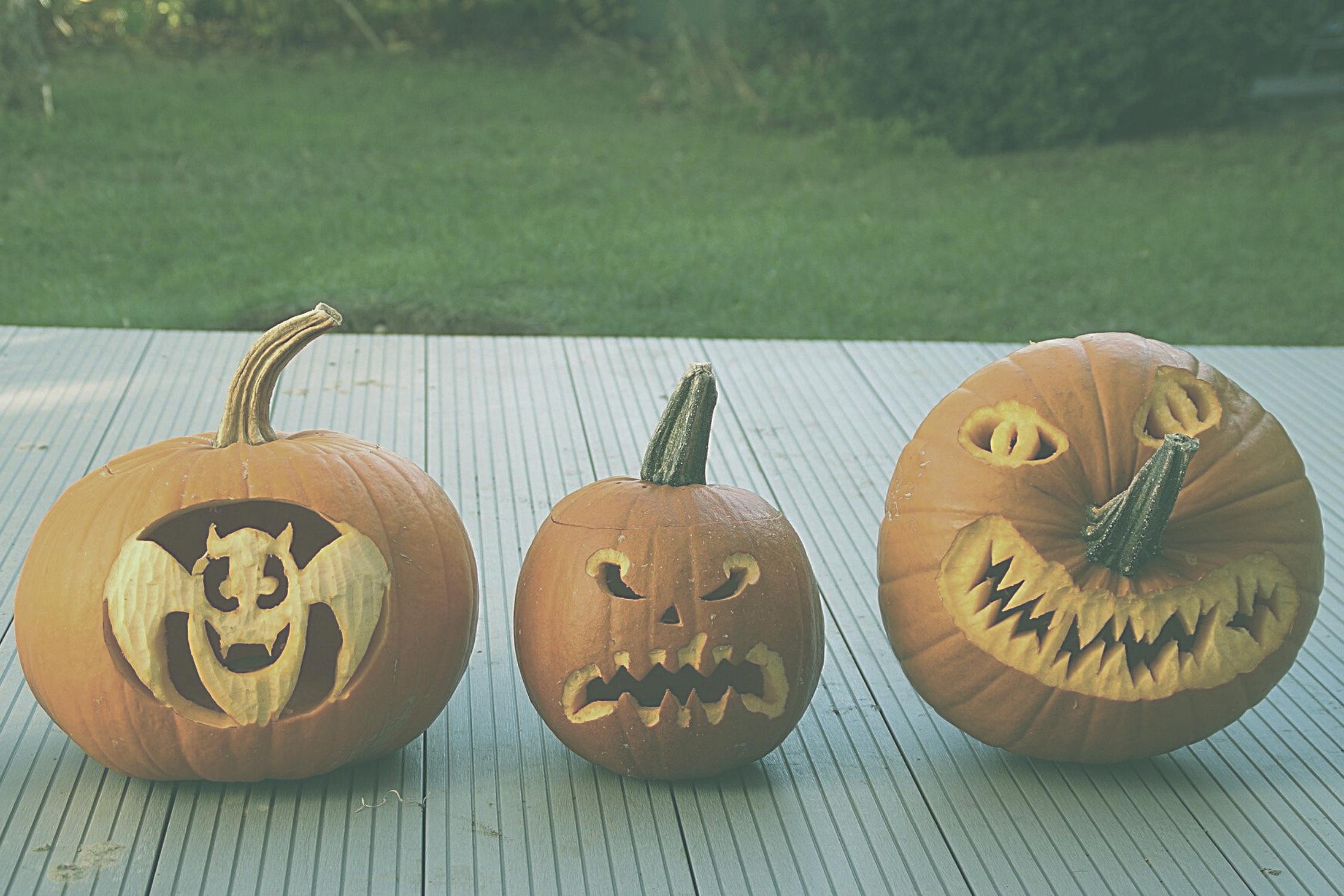 apps de halloween para niños, apps autismo, halloween 2020, apps para niños
