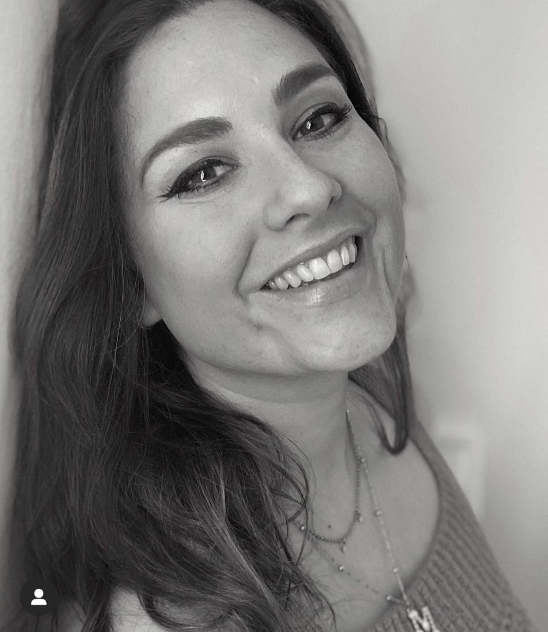 Mari Paz Morente, facilitar la inclusión, maestra de PT, aula TEA, adaptaciones de aula, inclusión educativa