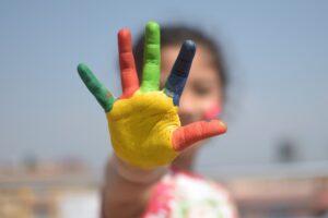 facilitar inclusión, inclusion educativa, inclusion niños con necesidades especiales, educación especial, inclusion educativa