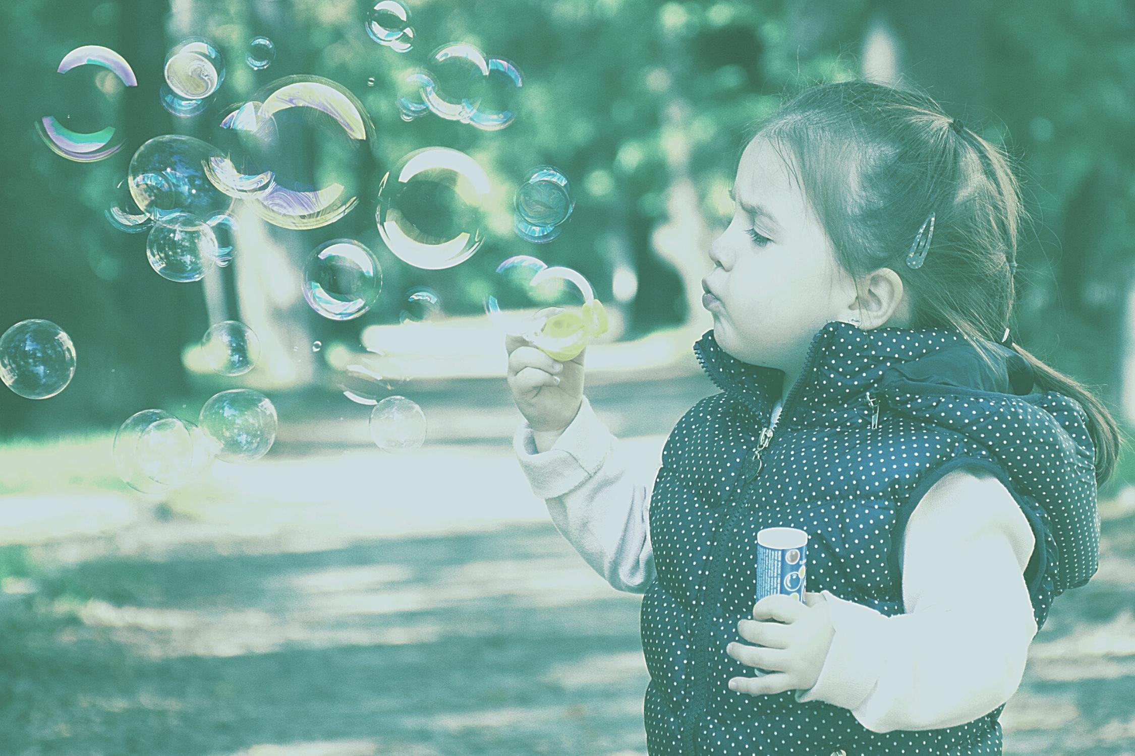 atención temprana, objetivos de la atencion temprana, atencion temprana españa, atención temprana autismo, curso online de atención temprana, auticmo academy