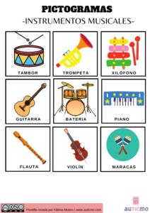 descargar pictogramas, pictogramas arasaac, actividades con pictogramas, pictogramas TEA, pictogramas autismo, ejercicios con pictogramas, pictogramas aula TEA