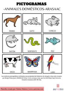pictogramas, descargar pictogramas, desarrollo verbal infantil, estimulación verbal, estimulacion del lenguaje, actividades de estimulación, autismo, TEA, auticmo blog