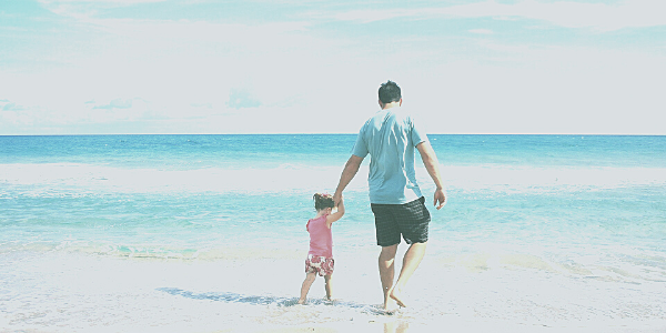 vacaciones y niños con tea, vacaciones niños con autismo, que hacer en vacaciones con niños con autismo, verano y autismo, vacaciones y TEA, vacaciones y autismo, que hacer con niños con autismo, niños con tea en casa, auticmo blog
